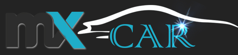 logo brillant